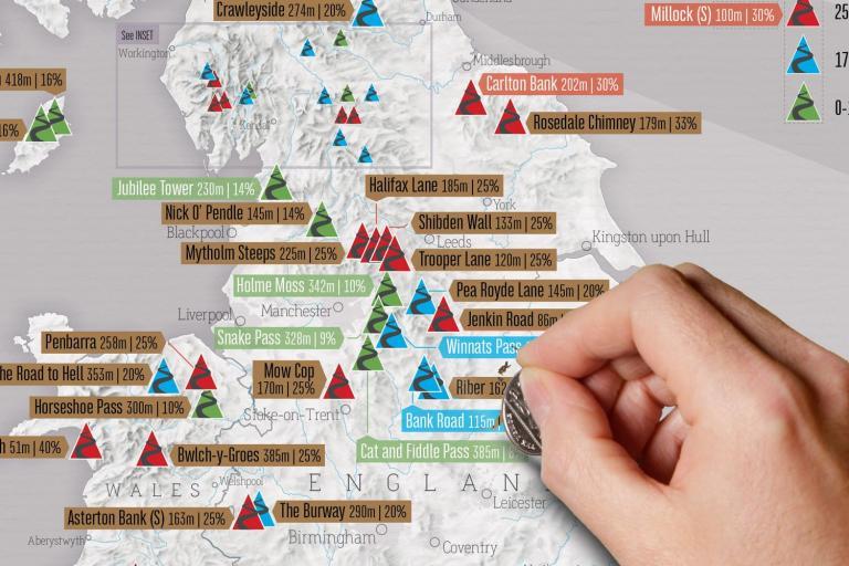 UK cycling climbs scratch-off map.jpg