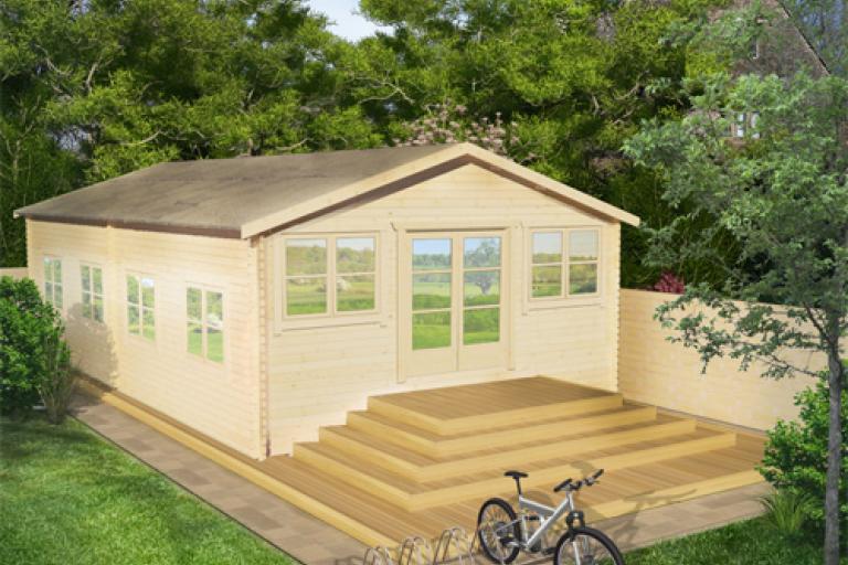 ultimate bike shed4