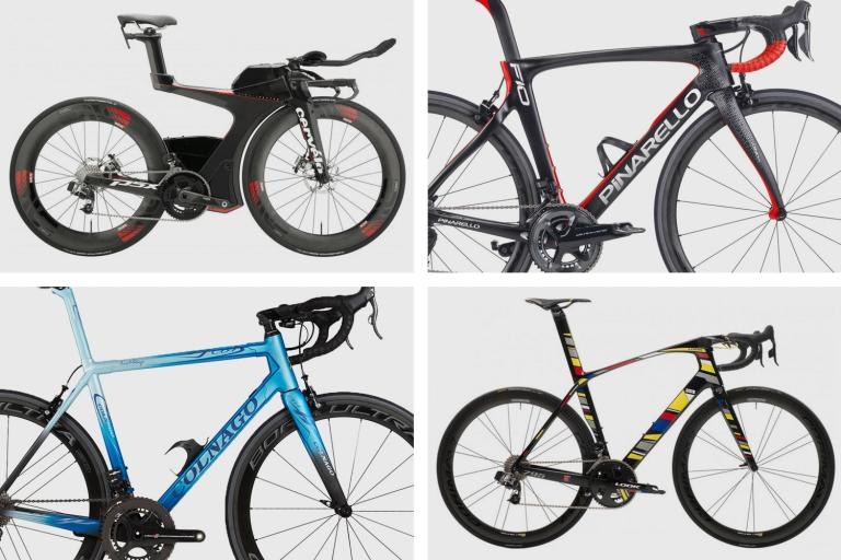 Ultimate superbikes 13 of the most expensive production road bikes in the world August 2018