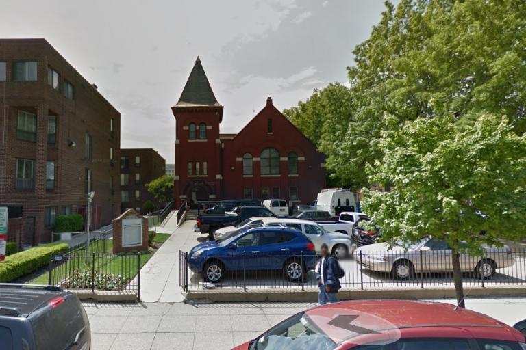 United House of Prayer (image taken from Google StreetView).jpg