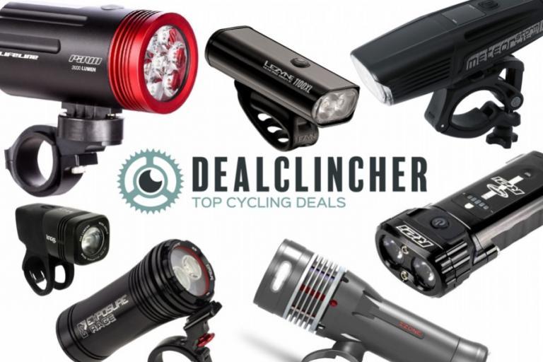 usb lights header