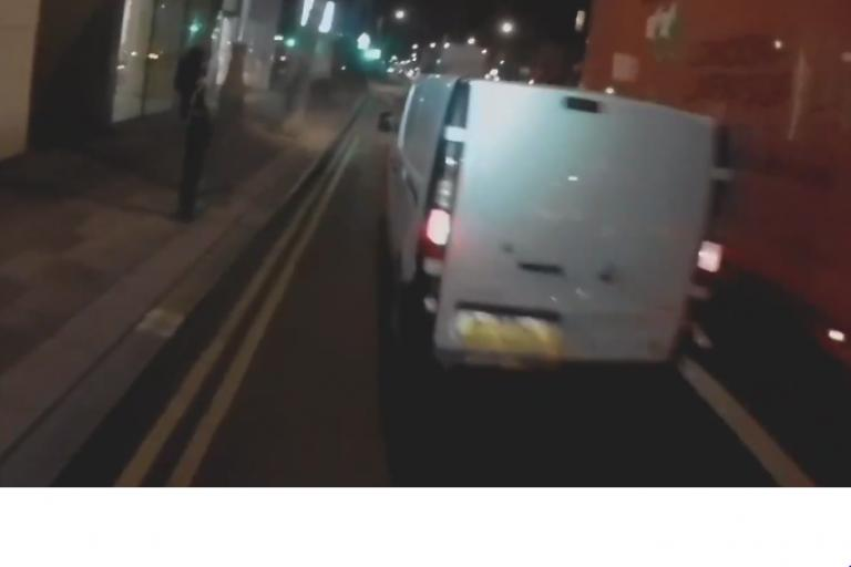 Van driver does close pass on Jeremy Vine.PNG