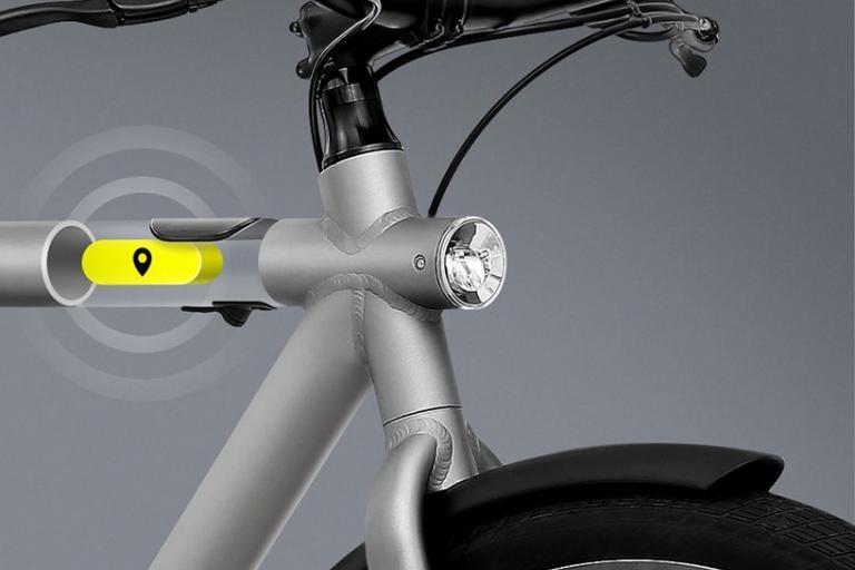 vanmoof-smartbike-bicycle 1.jpg