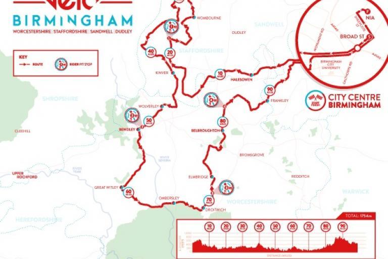Velo Birmingham 2017 revised route 30 June.jpg