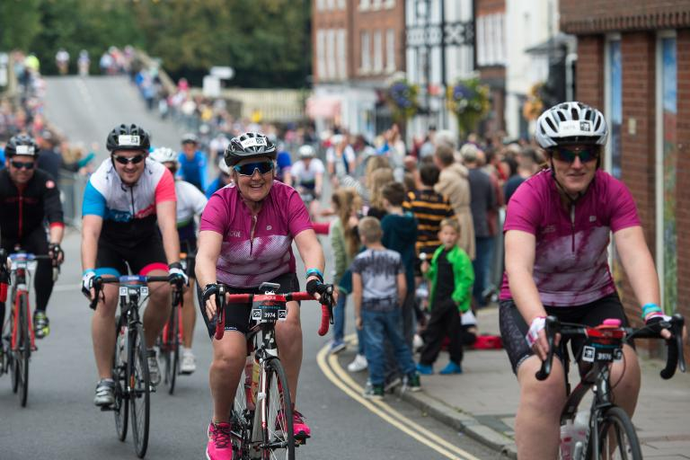 Vélo_Birmingham_&_Midlands_2