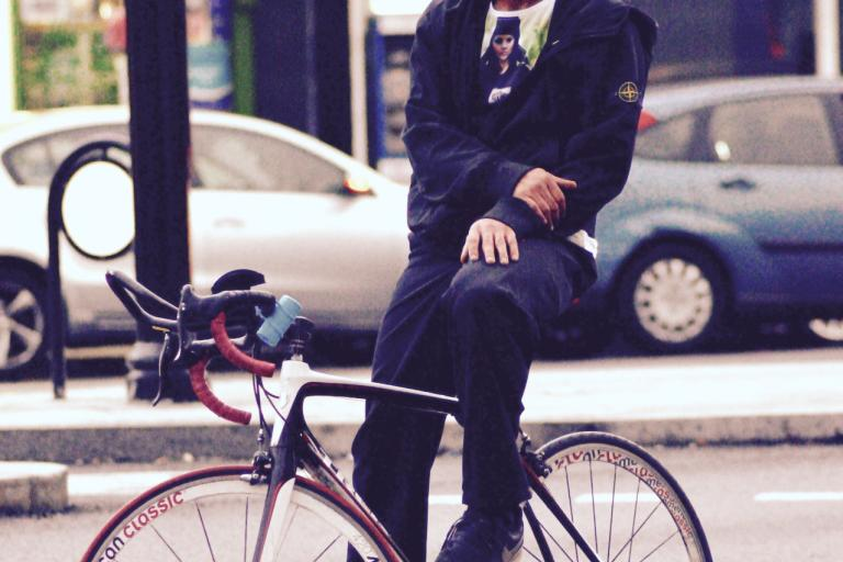 Veloevo tumblr (image courtesy of veloevo.tumblr.com)