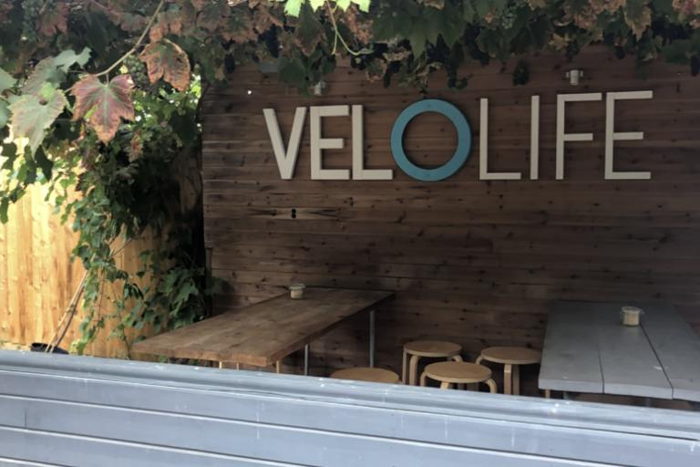 Velolife (picture credit Britishcycling.org_.uk)
