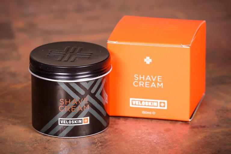 Veloskin Shave Cream.jpg