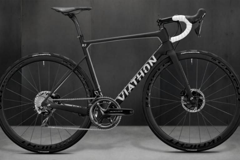 Viathon R.1.PNG