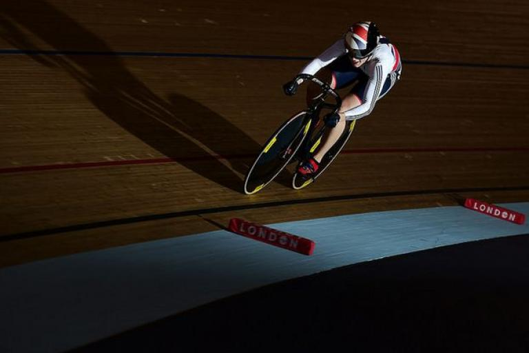 Victoria Williamson - pic by Alex Broadway, SWPix for Britishcycling.org_.uk_.JPG