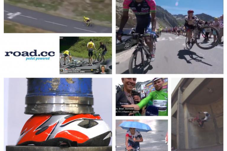 video round-up 2016_07_15.jpg
