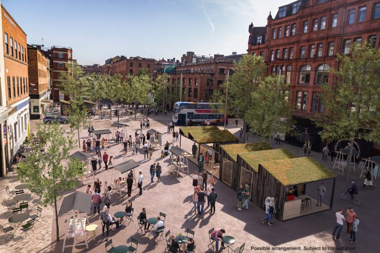 Visualisation of Stevenson Square (TfGM).png