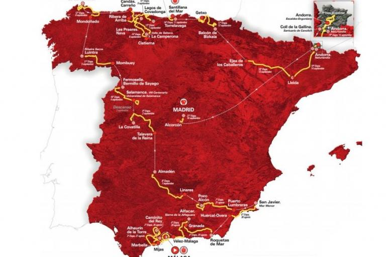 Vuelta 2018 route map.JPG