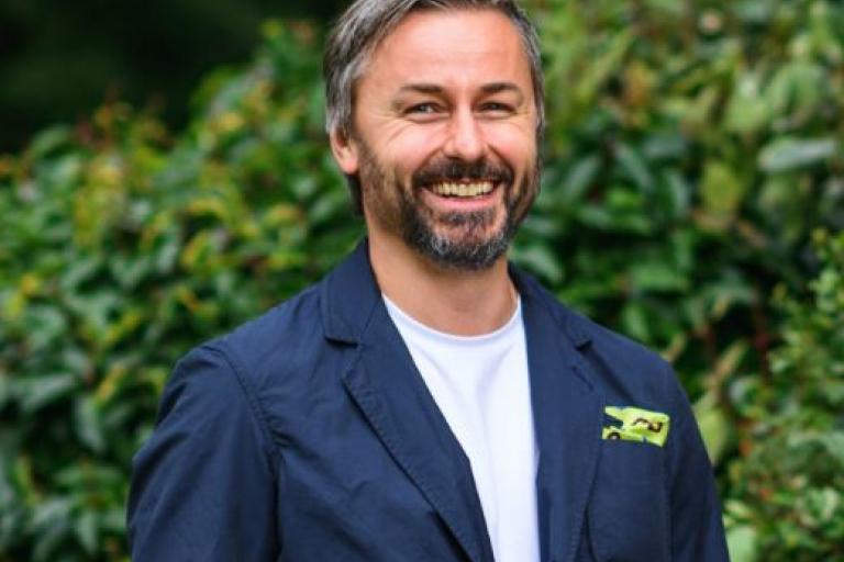 Vulpine founder Nick Hussey.JPG