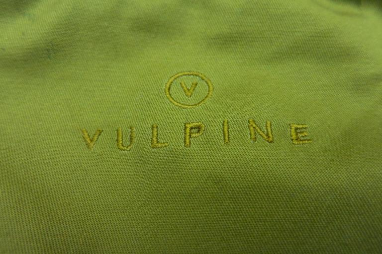 Vulpine logo.jpg