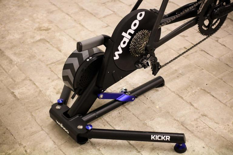 Wahoo 2018 Edition KICKR Smart Trainer - back.jpg