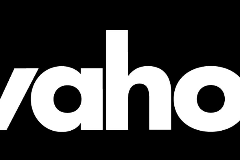 Wahoo White On Black CMYK Logo.jpg