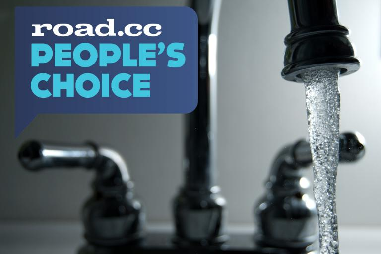 Water running from a tap (CC BY 2.0 Steve Johnson|Flickr) ppl choice.jpg