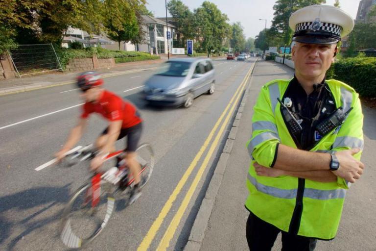 west midlands police.jpg
