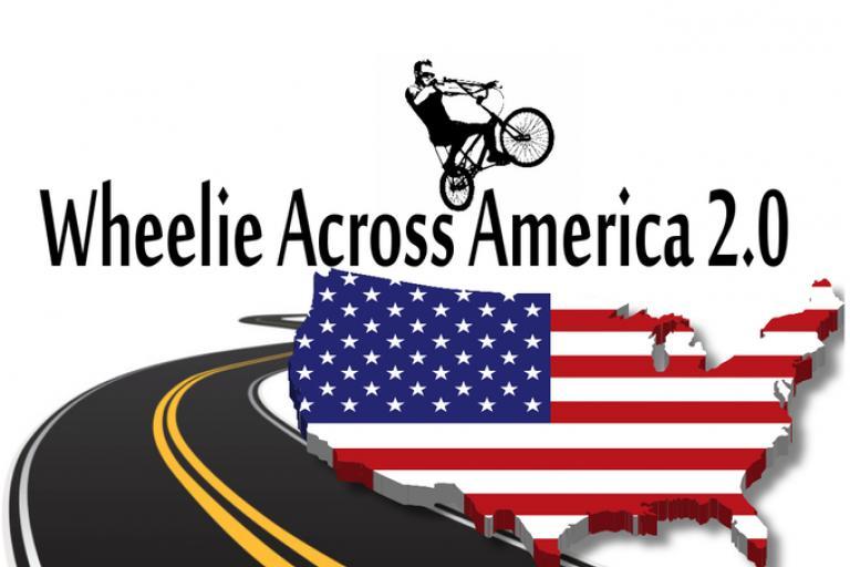 Wheelie Acorss America 2.0.png