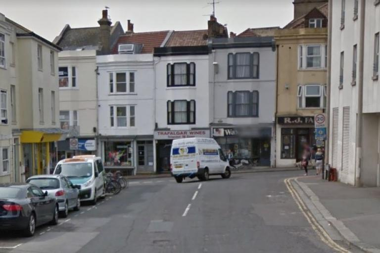Whitecross Street (via StreetView).jpg