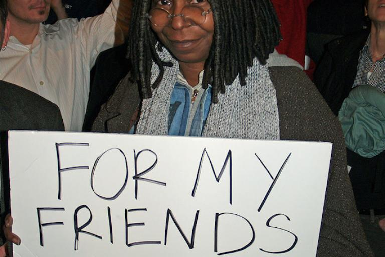 Whoopi_Goldberg_New_York_City_No_on_Proposition_8_protest wikimedia commons 2