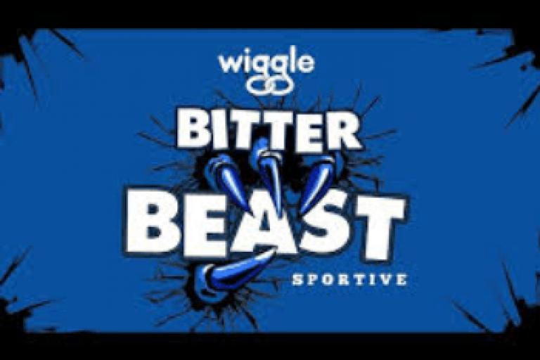 Wiggle Bitter Beast logo.PNG