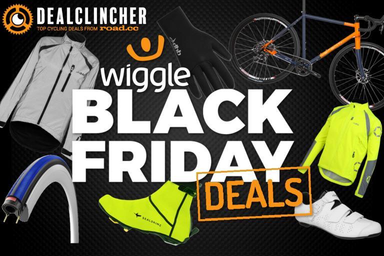 Wiggle Black Friday Cycling Deals 2017_11_18.jpg