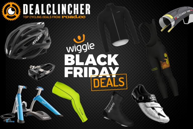 Wiggle Black Friday Deal Clincher Takeover 2017_1.jpg