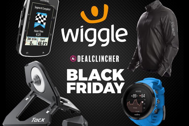 Wiggle W4 Header