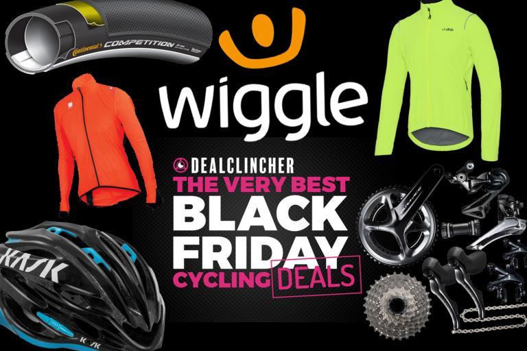 Wiggle week 2 header