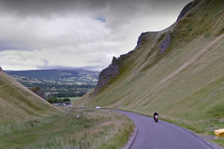Winnats Pass (via StreetView).jpg