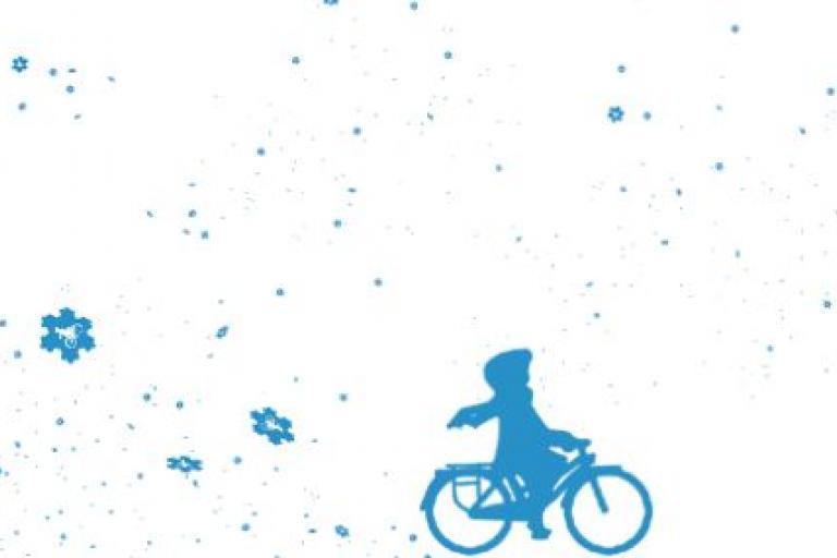 Winter Bike to Work Day.JPG
