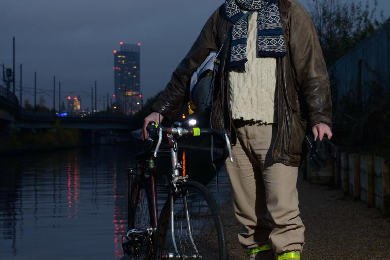 Winter_Cycling_–_Cllr_Chris_Paul_on_the_Bridgewater_Way.jpg