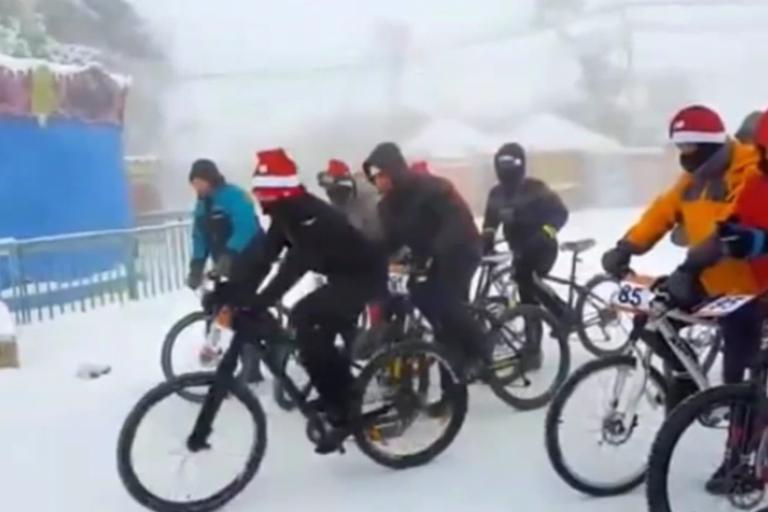 World's coldest bike race.png