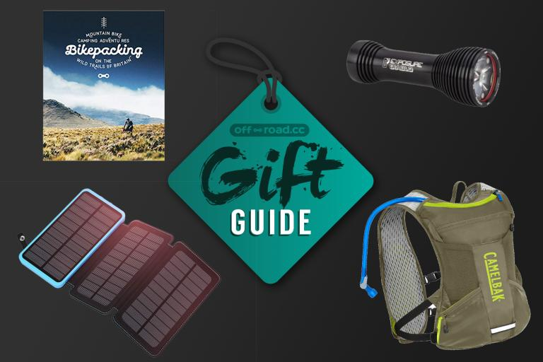 offroad xmasgifts2018-GravelRiders