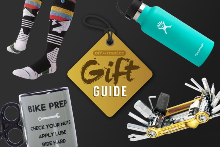 xmasgifts2018-stockingfillers