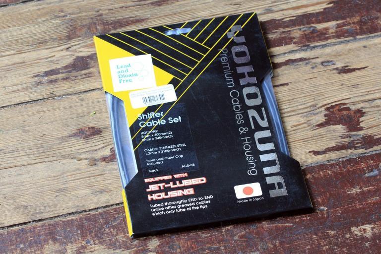 Yokozuna Shifter Cable Set.jpg