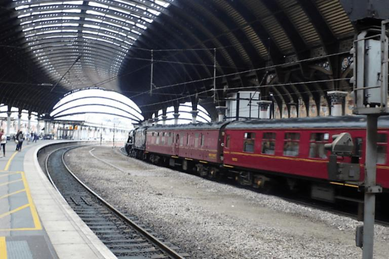 York station.PNG