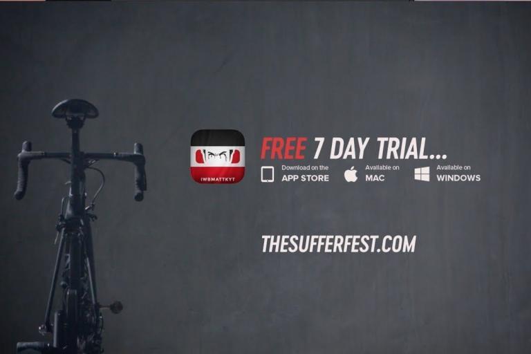 Best Cycling App >> Best Cycling App Road Cc