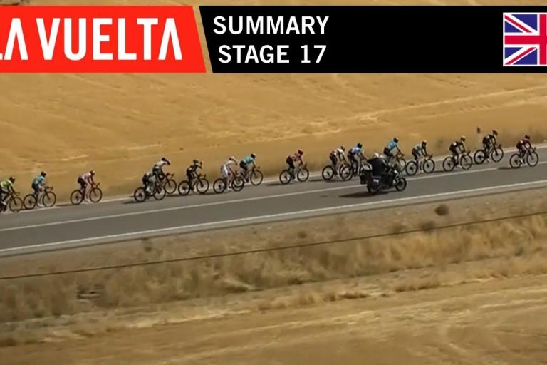 Cycling News | Bike Reviews | road cc