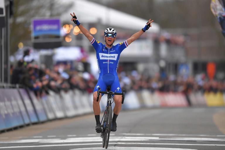 Zdenek-Stybar-Omloop-Het-Nieuwsblad-Victory---_Tim-De-Waele---Getty-Images