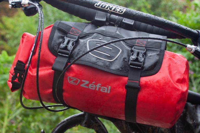 Zefal-Z-Adventure-F10-Bar-bag-Review-1