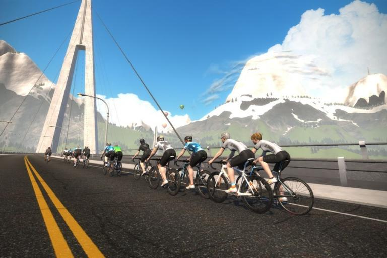 Zwift bridge.jpg