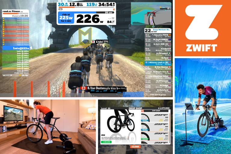 Zwift-getting-started-new-header