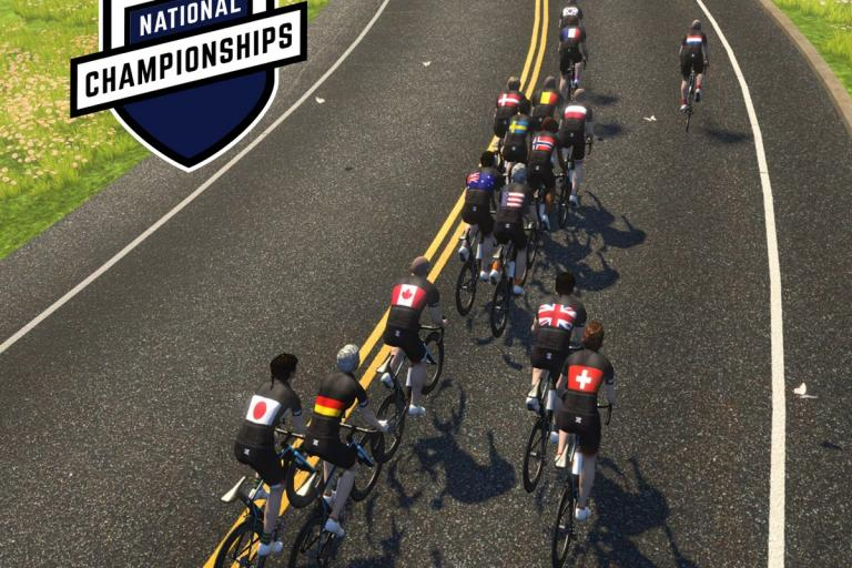 Zwift Nat Champs.jpg