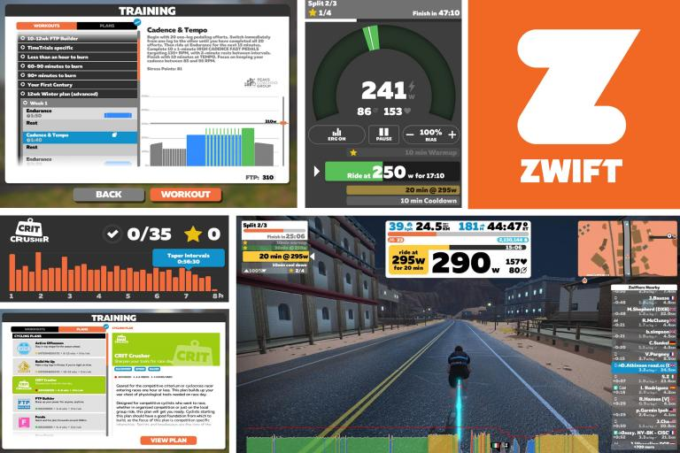 Zwift-structured-training-header.jpg