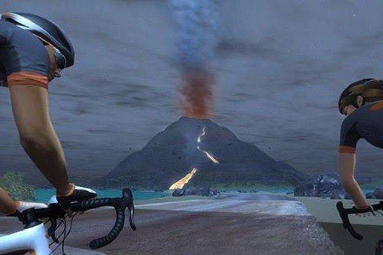 zwift volcano.jpg